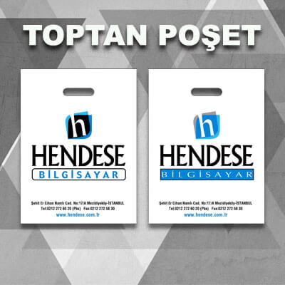 www.toptanposetci.com